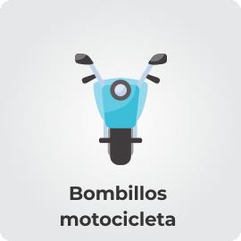 Bombillos-led