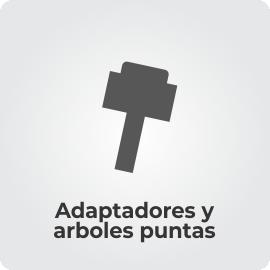 adaptadores-arboles