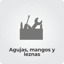 agujas-mangos-leznas1