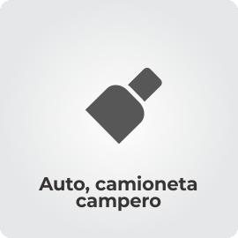 auto-camioneta-campero
