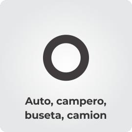 auto-campero-buseta-camion