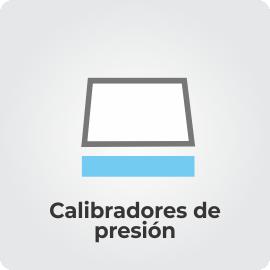 calibradores-presion