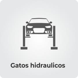 gatos-hidraulicos