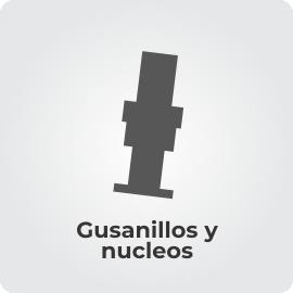 gusanillos-y-nucleos