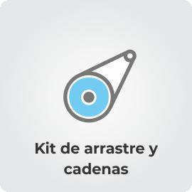 kit-de-arrastre