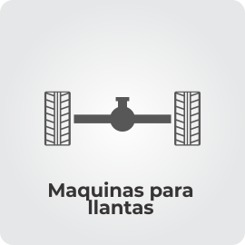 maquinas-llantas