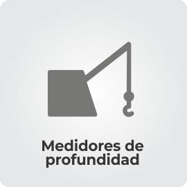 medidores-produndidad