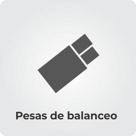 pesas-balanceo