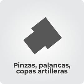pinzas-palancas