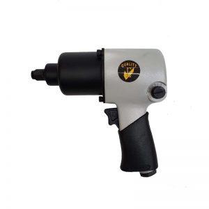 pistolas-impacto
