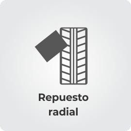 repuesto-radial