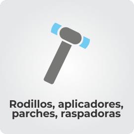rodillos-aplicadores